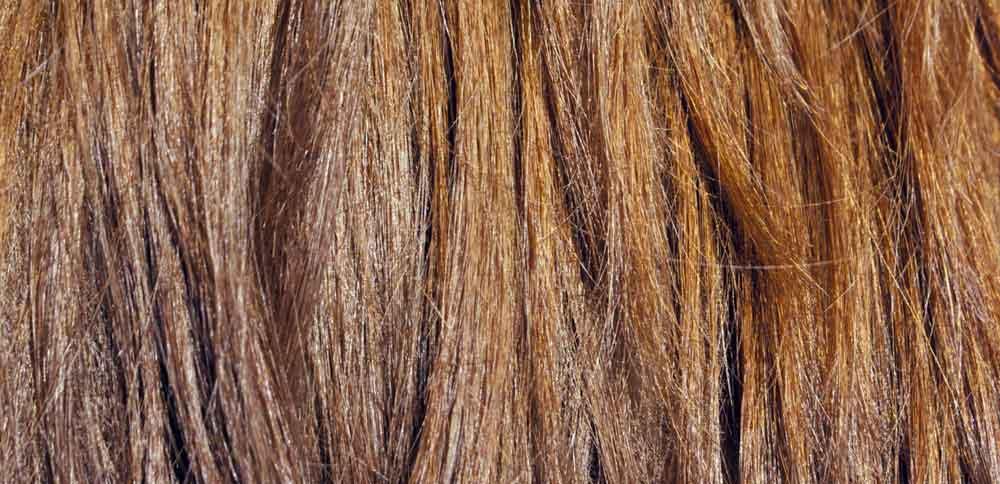 Great Lengths Di Milo Hair Design Dublin